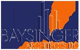 Baysinger Architects, LLC.